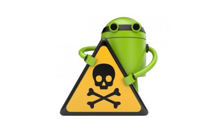 35583_01_malicious_apps_in_google_play_store_increased_almost_400_percent