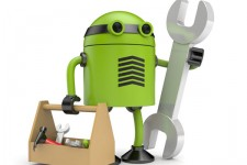 android_development_tricks