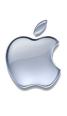 Mac OS X compatible